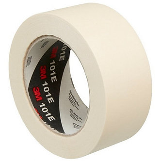3M™ 101 E Abdeckklebeband 30 mm Preis/32 Stück
