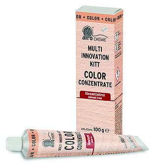 airo - Multi Innovation Kitt Farbkonzentrate