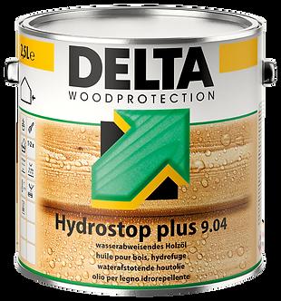 DELTA® Hydrostop plus 9.04