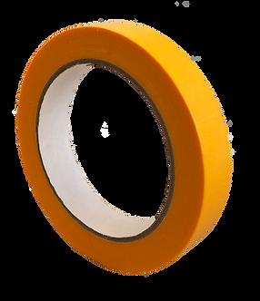 Goldband UV 30