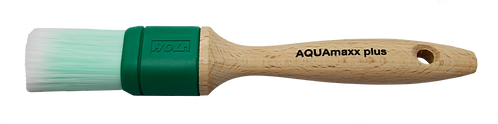 Aquamaxx Plus Lackpinsel
