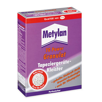 Metylan TG Power Granulat Plus 500 g