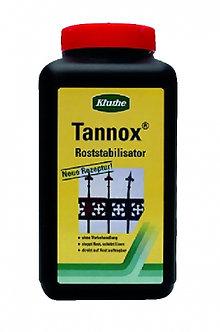 Tannox® Roststabilisator 1 Liter
