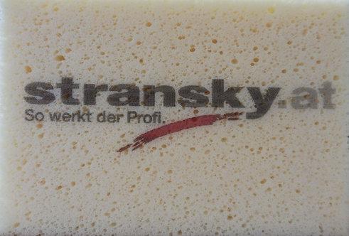 """Stransky Fliesenschwamm """"Super"""""""