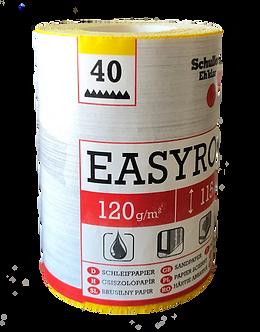Easyroll - Schleifpapierrolle MINI