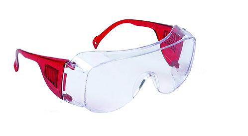 Safeview - Schutzbrille