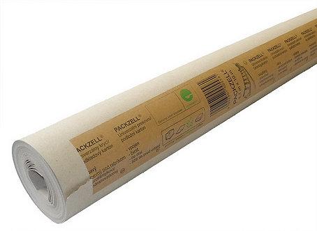 Packzellulose Minirolle