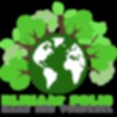 website_logo_360x360.png