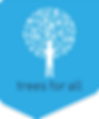 Trees for All_logo label groot.png