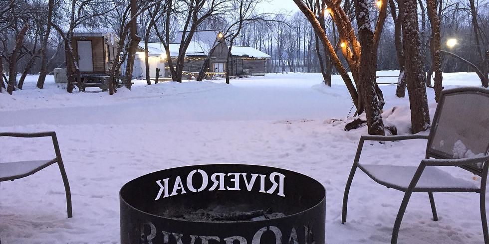 Winter Day Passes