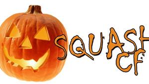 Squash CF - Where it all began
