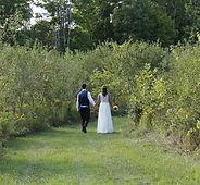 Wedding at RiverOak
