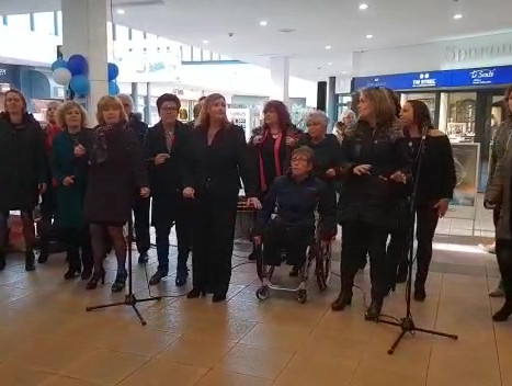 flashmob AH Jos vande Berg 16-02-2019.mp