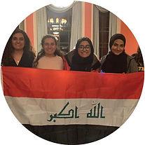 Iraqi-circle.jpg