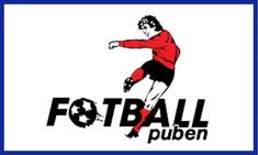 Fotball puben