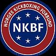 Norges Kickboxing Forbund Logo