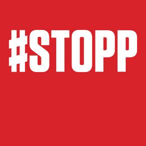 #STOPP