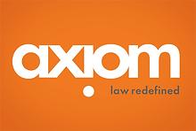 axiomlogo4.png