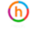 kisspng-happify-app-store-android-color-