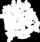 la-tigra-rainforest-logo.png