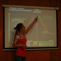 cursos de permacultura