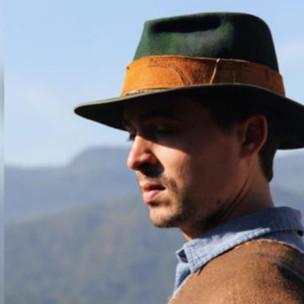 Johan Clemancon - Regenesis Group México