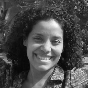 Jennifer Trujillo - AOH