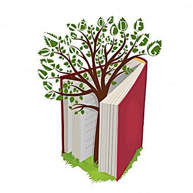 arbol-conocimiento-letras-libro-abierto_