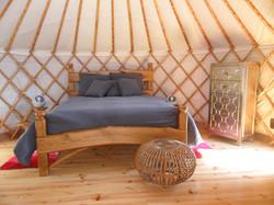 yurt_incenso_yurt_incense