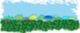 dibujo los territorios del juego.jpg