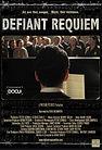 Defiant Requiem.jpg