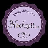 hochzeit-com.png