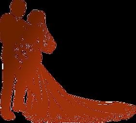 Marryok