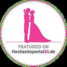 hochzeitsportal24.png
