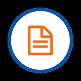 FWG_Kontakt_logo.png