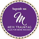 Mein_Traumtag.png