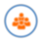 FWG_Leute_logo.png