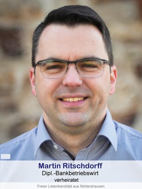 web_MartinRitschdorff.jpg