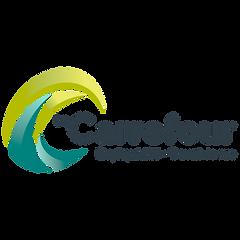 Logo du Carrefour.png