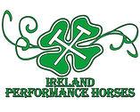 IrelandPerformanceHorses.jpg