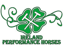 IrelandPerformanceHorses.jpg
