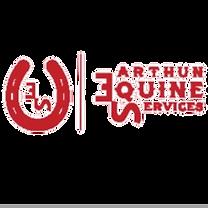 Arthun Equine.png