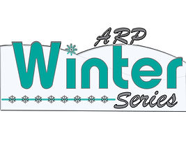 ARP-WinterSeries.jpg