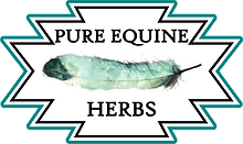 pure equine herbs.png