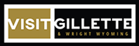 CCCVB-Logo-GILLETTE-WRIGHT-2019-web.png