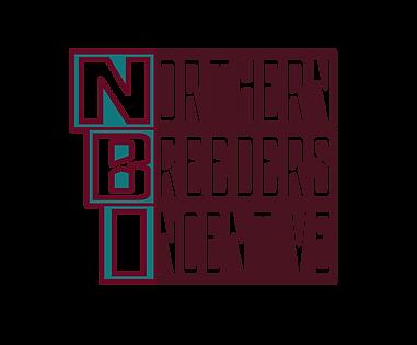 NorthernBreedersIncentive-01.png
