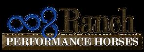 logo-88RanchPH[1].png