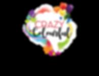 Summer Camps logos 2020-05.png