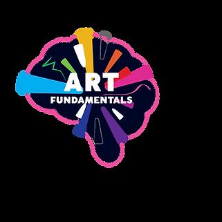 Art classes 2021-01.png