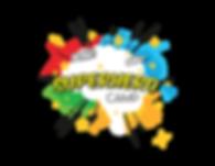 Summer Camps logos 2020-02.png